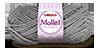 Mollet_0700