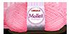 Mollet_0769