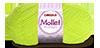 Mollet_0780