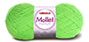 Mollet_0781