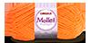 Mollet_0782