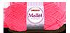 Mollet_0784