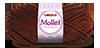 Mollet_0850