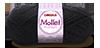 Mollet_0940