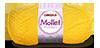 Mollet_1245