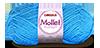 Mollet_2194