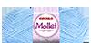 Mollet_2309