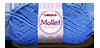 Mollet_2403
