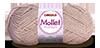 Mollet_3013