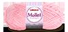 Mollet_3027