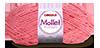 Mollet_3128