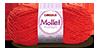 Mollet_3585