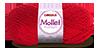 Mollet_3635