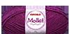 Mollet_3914
