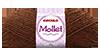 Mollet_4604