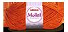 Mollet_4817