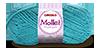 Mollet_5556