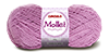Mollet_6040
