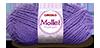 Mollet_6399