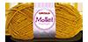 Mollet_7030