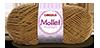 Mollet_7447