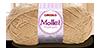 Mollet_7650