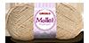 Mollet_7684