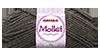 Mollet_7947