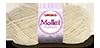Mollet_8176