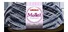 Mollet_9199