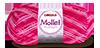 Mollet_9339
