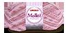 Mollet_9373