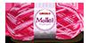 Mollet_9427