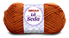 Seda_4817