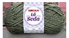 Seda_5292
