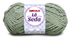 Seda_5637