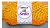Seda_7030