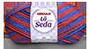 Seda_9542