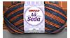 Seda_9561