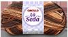 Seda_9601