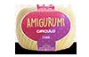 amigurumi_1112