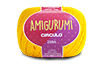 amigurumi_1289