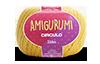 amigurumi_1317