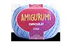 amigurumi_2137