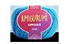 amigurumi_2194