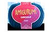 amigurumi_2770