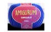 amigurumi_2829