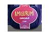 amigurumi_2856