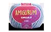 amigurumi_2927