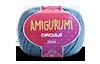 amigurumi_2930